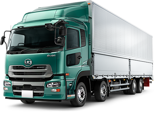 truck_green.png?time=1634420467
