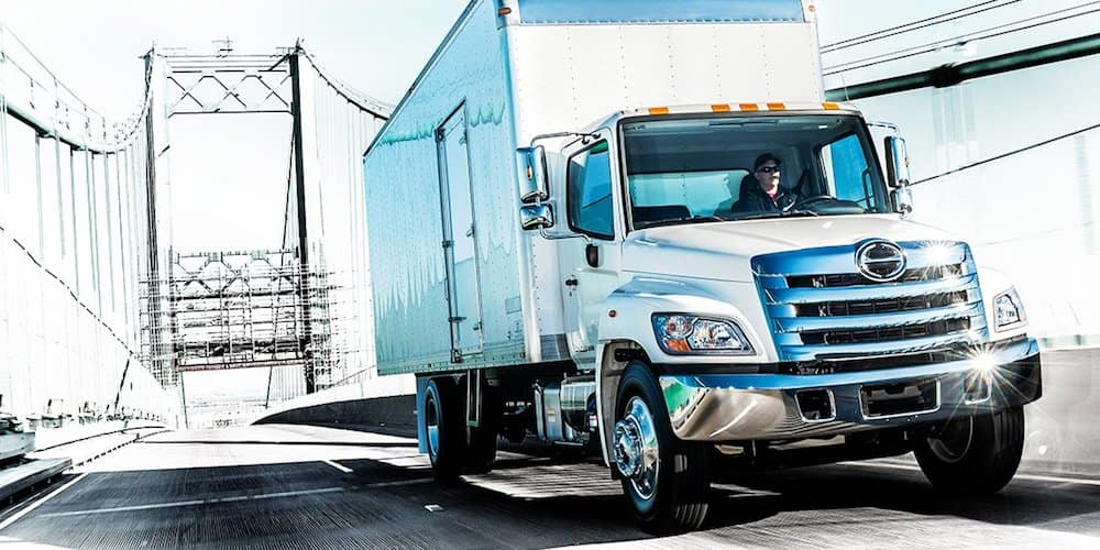 Hino-268A-truck.jpg?time=1634420467