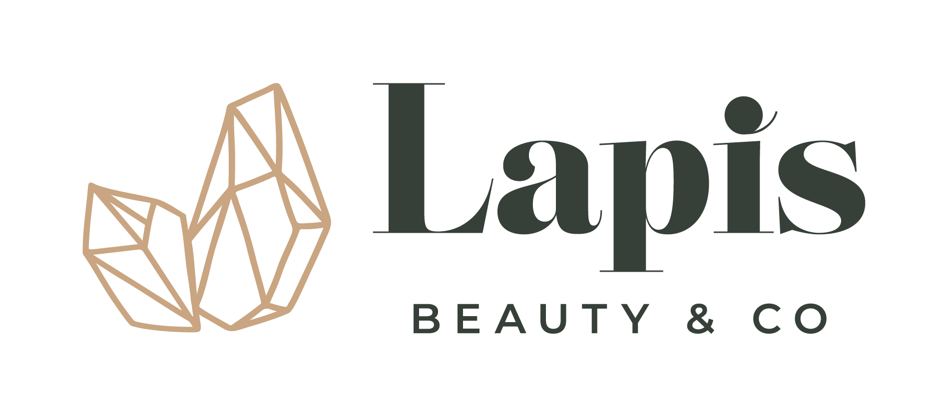 Lapis Beauty and Co