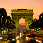 French 101: My First Step Towards Fluency