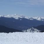 Snapshot of the Week: Vail, Colorado