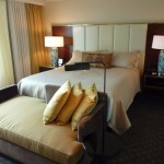 Review: Omni Mont-Royal in Montreal