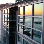 #FriFotos: Windows