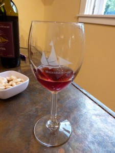 St. Michael's Winery
