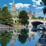 10 Things I Can't Wait to Do in Ontario
