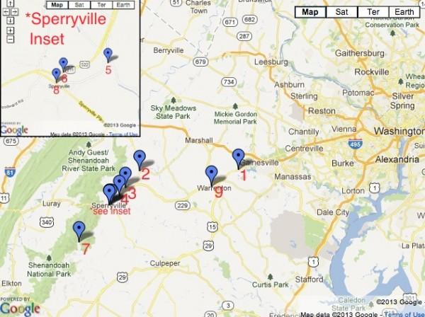 Final Sperryville map