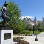 Itinerary: 2 Days in Ottawa