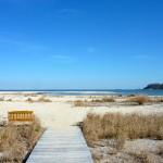 Solomons Island: A Taste of the Beach on Maryland's WESTERN Shore