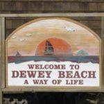"My ""IT"" List: Dewey Beach"