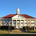 """Harrisonburg: More than a """"College Town"""""""