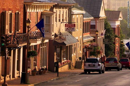 Lexington mainstreet- cropped