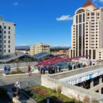 5 Things I Love About Roanoke