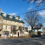 DC Road Trip to… Middleburg, Virginia