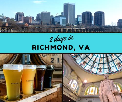 2-days-in-richmond-2
