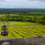 Choose Your Own Adventure Itinerary in Loudoun County, Virginia