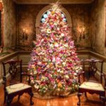 DC Road Trip: Holidays in the Brandywine Valley