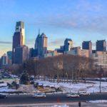 Itinerary: 2 Days in Philadelphia