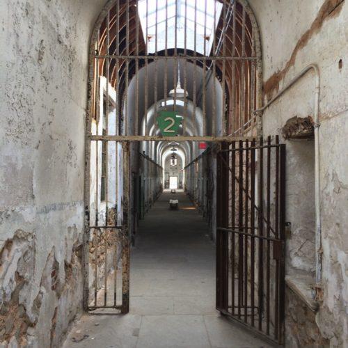 2-days-in-philadelphia-eastern-state-penitentary-cell-block-2