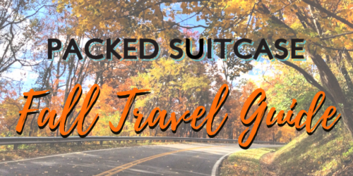 fall-travel-guide-image