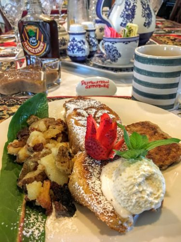 gettysburg-getaway-battlefield-bb-breakfast-2