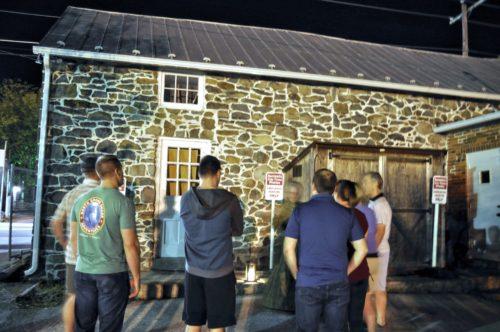 gettysburg-getaway-gettysburg-ghost-tour-1