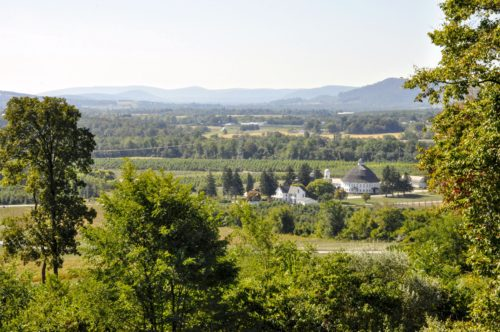 gettysburg-getaway-hauser-estate-winery-view-from-patio