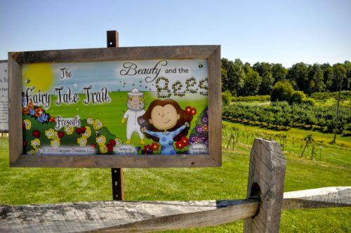 gettysburg-getaway-hollabaugh-bros-fairy-tale-trail