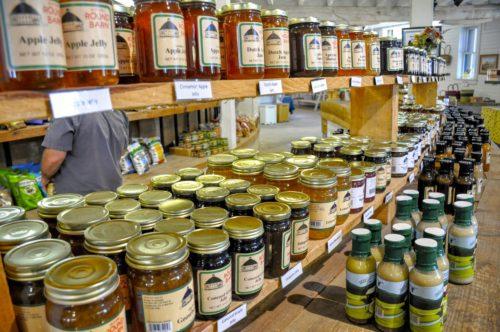 gettysburg-getaway-round-barn-market