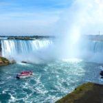 Niagara Falls: A Photo Journey