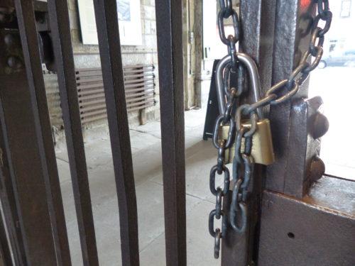 philadelphia-eastern-state-penitentiary-locked-in