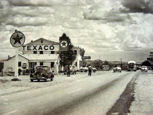 seligman-arizona-route-66