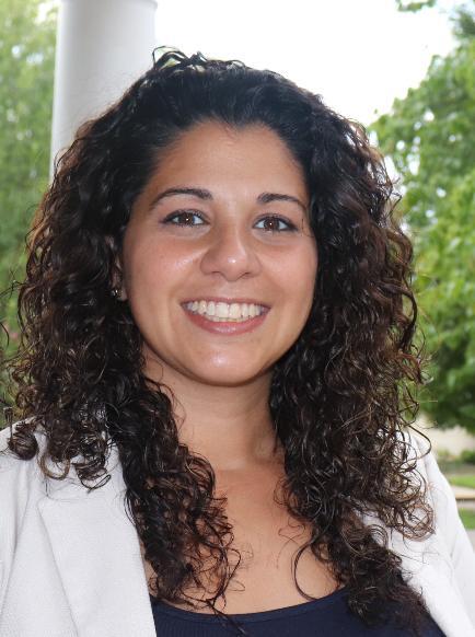Rania Attum, Attorney at Law