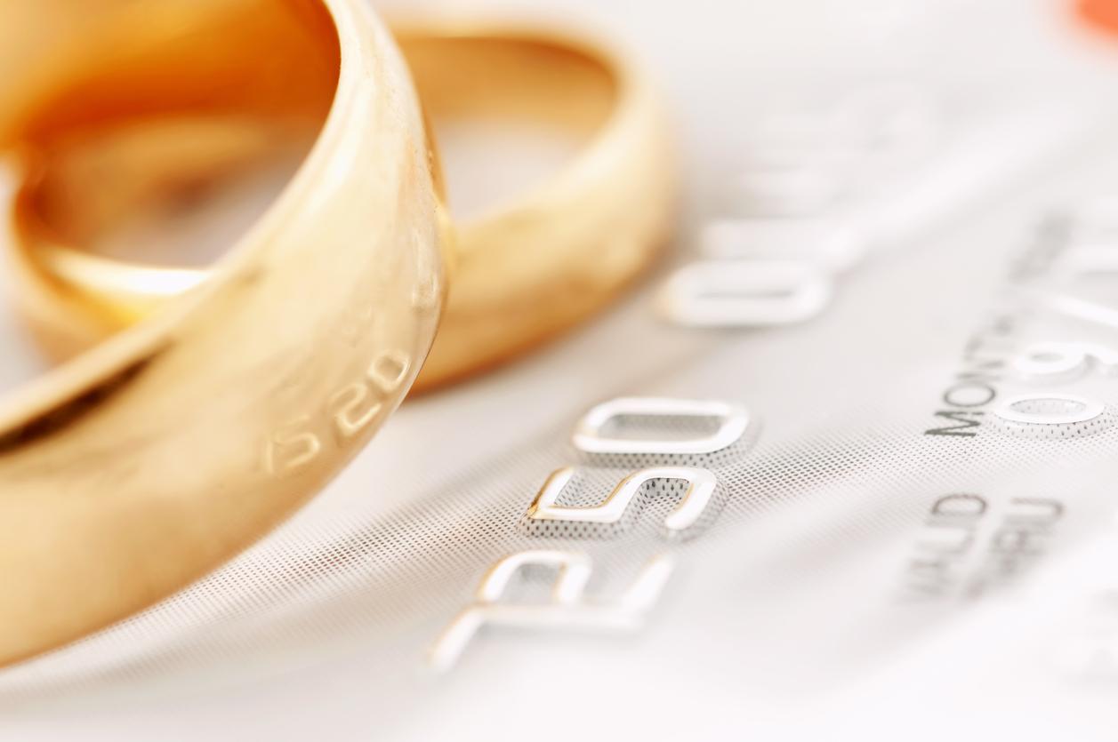 High-Asset Divorce