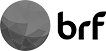 logo-brf
