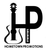 Hometown Promotions .net
