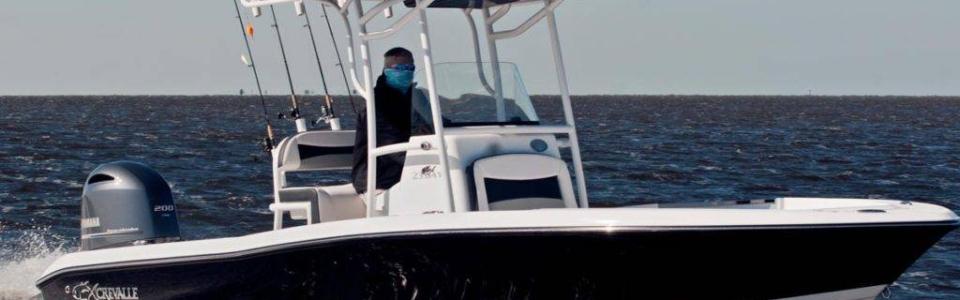 23-Bay-Starboard-min