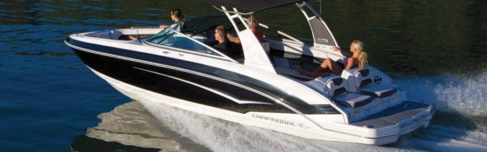 Chaparral_jet-boat-1-min