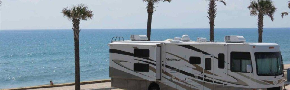 east-coast-on-the-ocean-in-florida-livestrongcom-silver-strand-sb-silver-rv-beach-camping-east-coast-strand-sb-1-1024×768 min