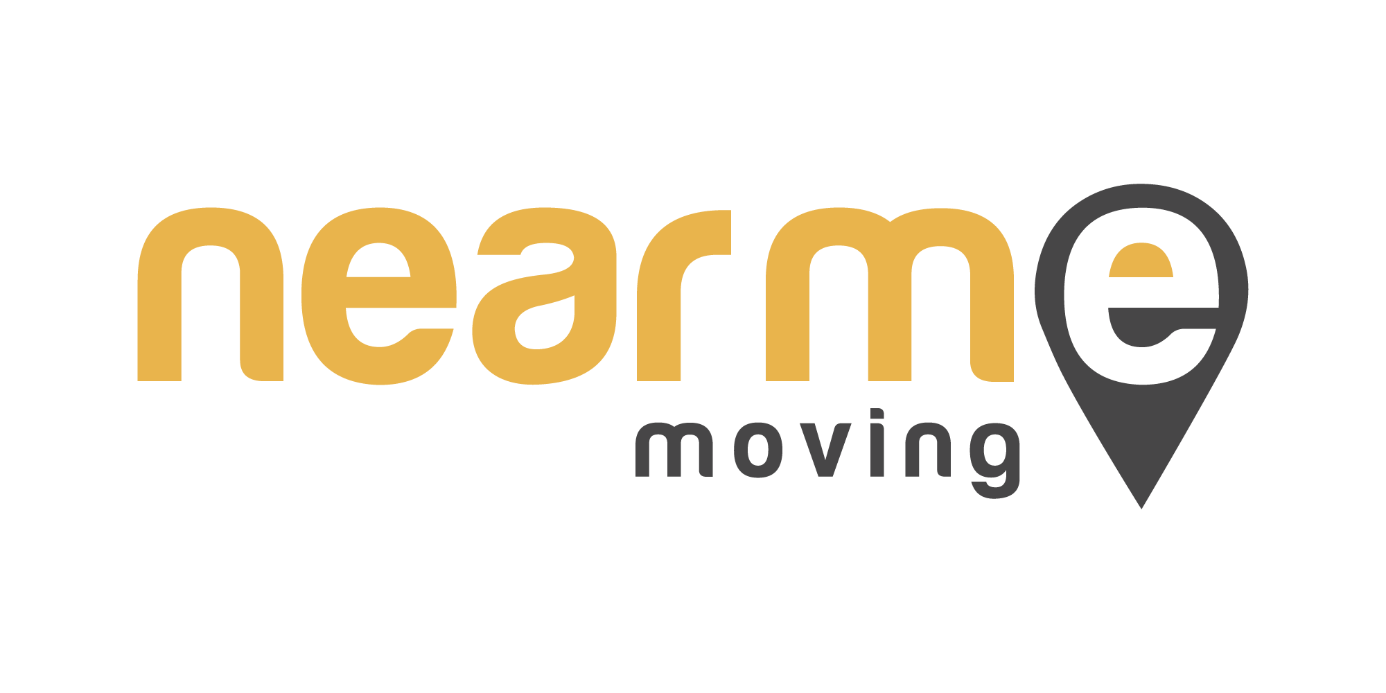 Moving Near Me