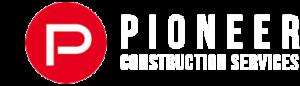 Pioneer Construction - Orlando, Florida