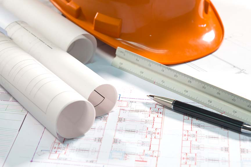 Pioneer Construction General Contractors