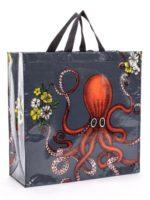Blue-Q Reusable Bags