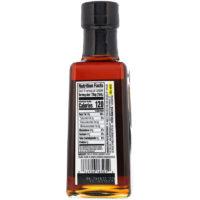 Spectrum Unrefined Organic Toasted Sesame Oil