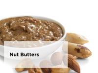 Omega Juicer - Make Nut Butters