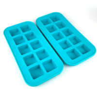 Souper 2 Tablespoon Freezing Tray