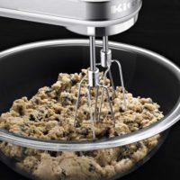 KitchenAid 7-Speed Digital Hand Mixer