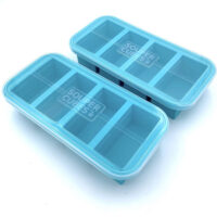 Souper 1 Cup Freezing Tray