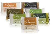 Miracle Noodles Variety Pack
