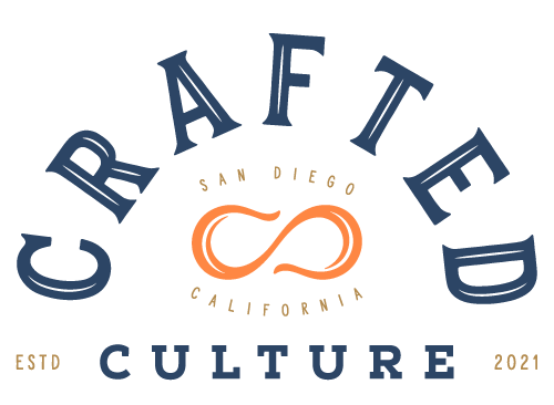 Crafted-Culture-Header-Logo-San-Diego-Food
