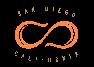 Crafted-Culture-Restaurant-san-diego-california-logo-lite